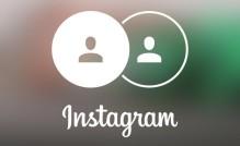 Instagram-coklu-hesap-ozelligi-696x429